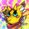 YourWorstDestiny's avatar
