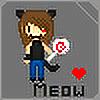yourXsex's avatar