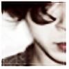 youryen's avatar