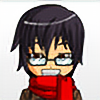 Youryuu-Ren's avatar