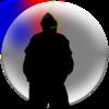 Yousciolist's avatar