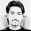 YousefMalallah's avatar