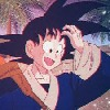 youseftahboub's avatar