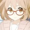 yousei-to-nekoto's avatar