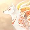 YouseiSenko's avatar