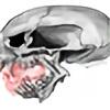youshallbowtome's avatar