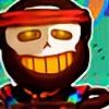 Youshallfearme2's avatar