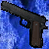 youshoot-idrive's avatar