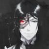 YouShouldBuyAGoat's avatar