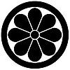YoushouNoKioku's avatar
