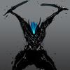 yousifios's avatar