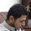 yousri98's avatar