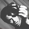 Youssef11's avatar