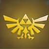 YoussefSaad's avatar