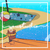 youstdo's avatar