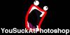 YouSuckAtPhotoshop's avatar