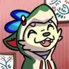 YoutaTheQuilava's avatar