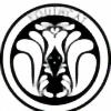 YouthCat's avatar