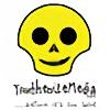 YouthenizeMedia's avatar