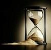 YouthExtension's avatar