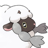 Youthinkforever's avatar