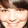 youthinkimspecial's avatar