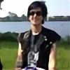 youthzero's avatar