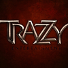 YouTrazzy's avatar