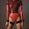 youtubbeeee's avatar