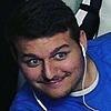 YouTubbs4884's avatar