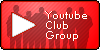 YouTube-Club-Group