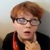 Youtube-N-Stuff's avatar
