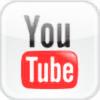 Youtube-plz