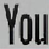 youtube1plz's avatar