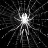 YouTubeAddict-5's avatar