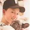 youtubear45's avatar