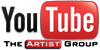YoutubeArtistFanclub