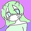 Youtubeartsit's avatar