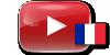 YoutubeFrance