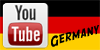 YouTubeGermany