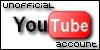 YouTubeplz