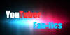 Youtuber-Fan-Fics