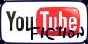 YouTuber-Fiction