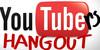 YoutubersHangOut