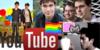 YouTubersXReaders