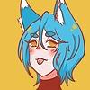 youubi's avatar