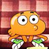 youwakeup's avatar