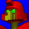 YouWannaLiveForever's avatar
