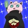 Youwillneverseeme's avatar