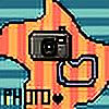 youwillremember's avatar